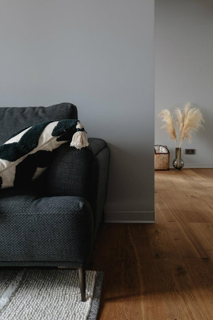 3 phong cách có thể bạn chưa biết về xu hướng thiết kế căn hộ của năm 2021-11