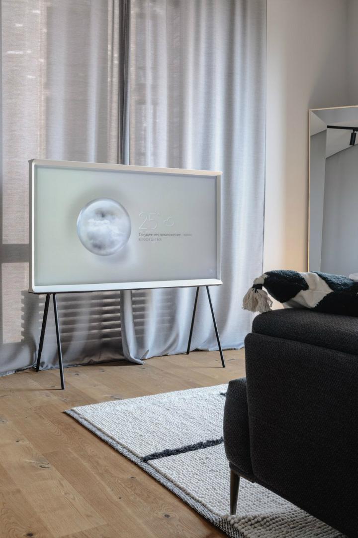 3 phong cách có thể bạn chưa biết về xu hướng thiết kế căn hộ của năm 2021-20