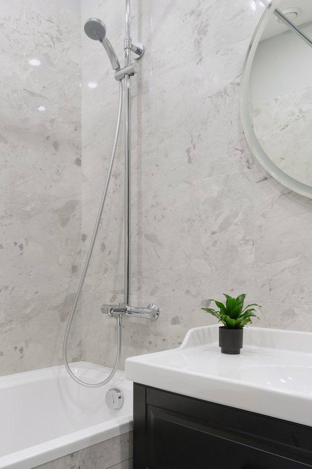 3 phong cách có thể bạn chưa biết về xu hướng thiết kế căn hộ của năm 2021-19