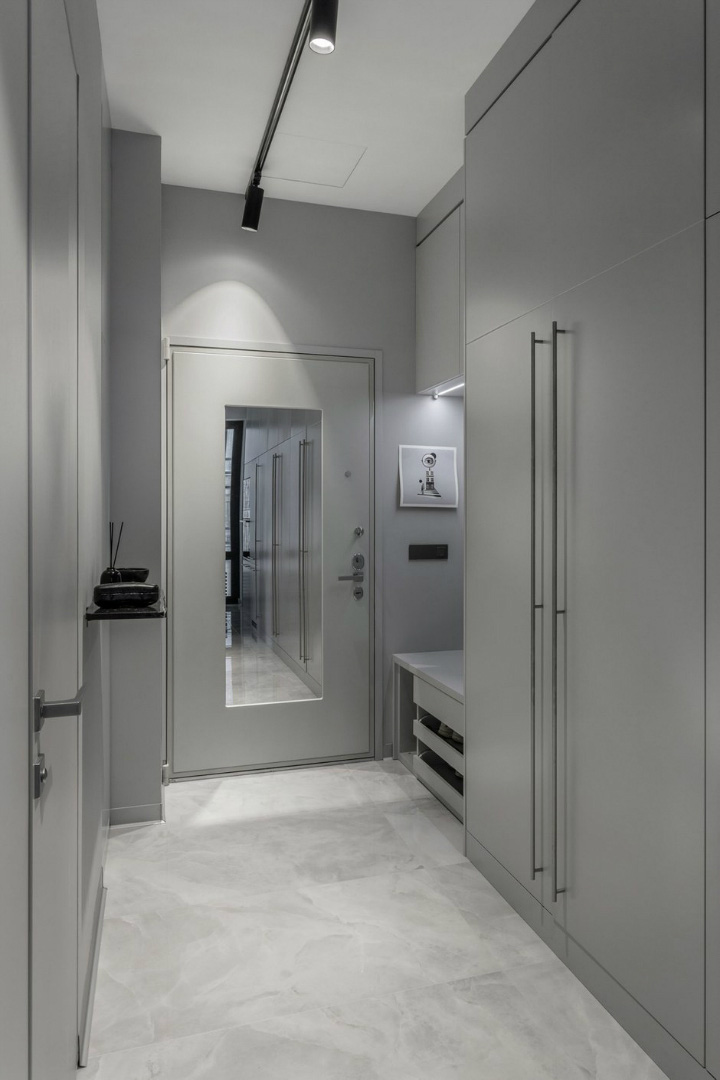 3 phong cách có thể bạn chưa biết về xu hướng thiết kế căn hộ của năm 2021-21