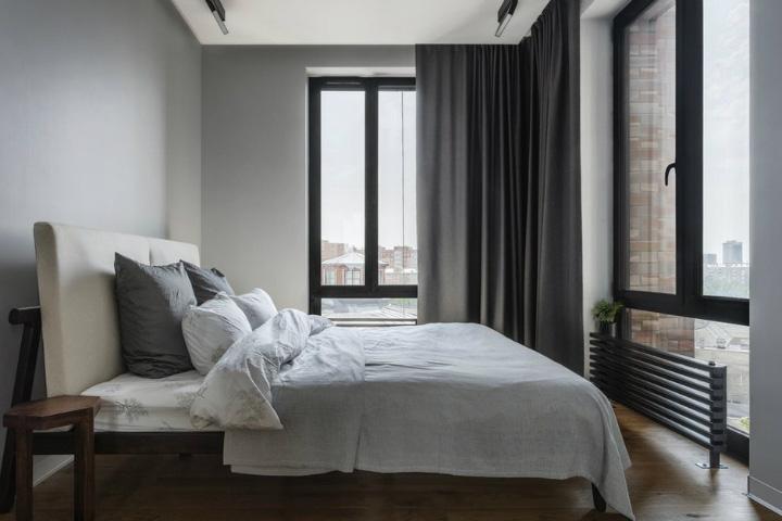 3 phong cách có thể bạn chưa biết về xu hướng thiết kế căn hộ của năm 2021-12