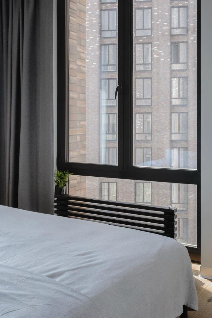 3 phong cách có thể bạn chưa biết về xu hướng thiết kế căn hộ của năm 2021-16