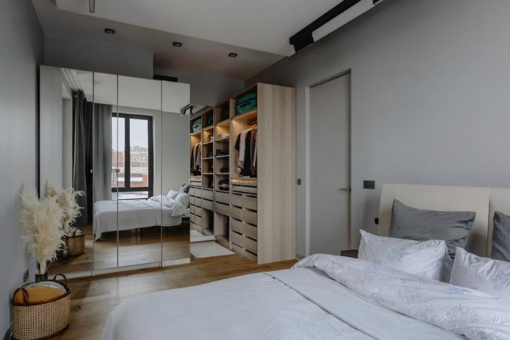 3 phong cách có thể bạn chưa biết về xu hướng thiết kế căn hộ của năm 2021-15