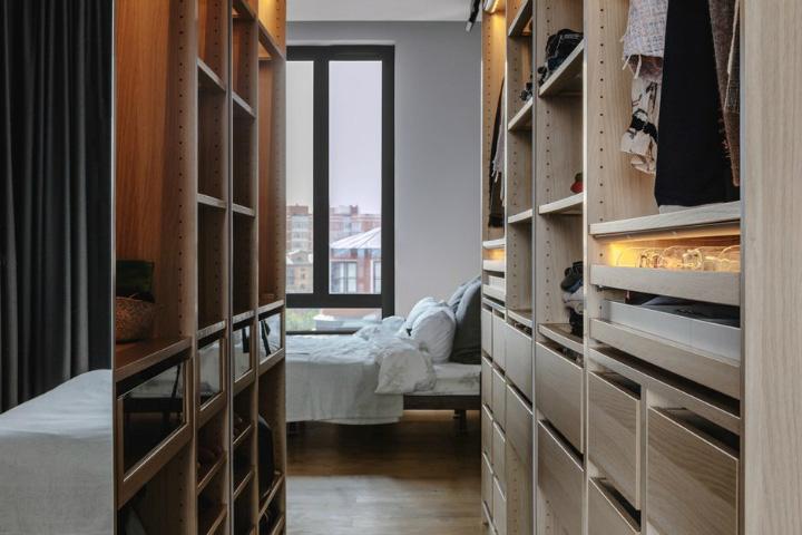 3 phong cách có thể bạn chưa biết về xu hướng thiết kế căn hộ của năm 2021-13