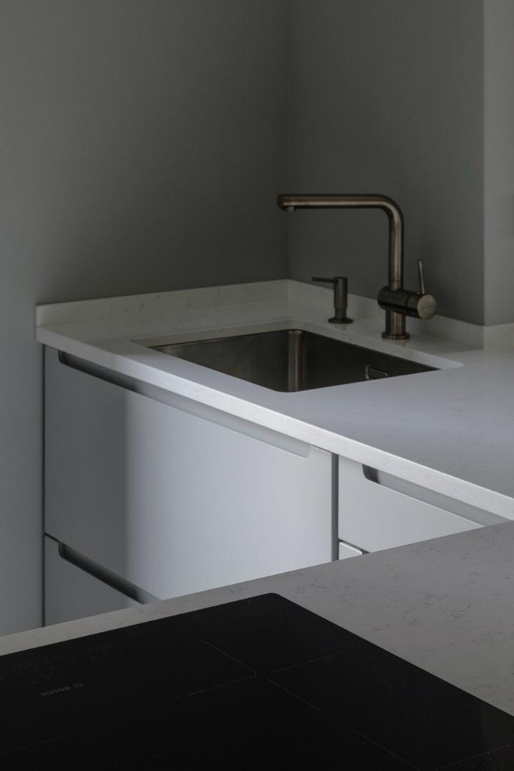 3 phong cách có thể bạn chưa biết về xu hướng thiết kế căn hộ của năm 2021-4