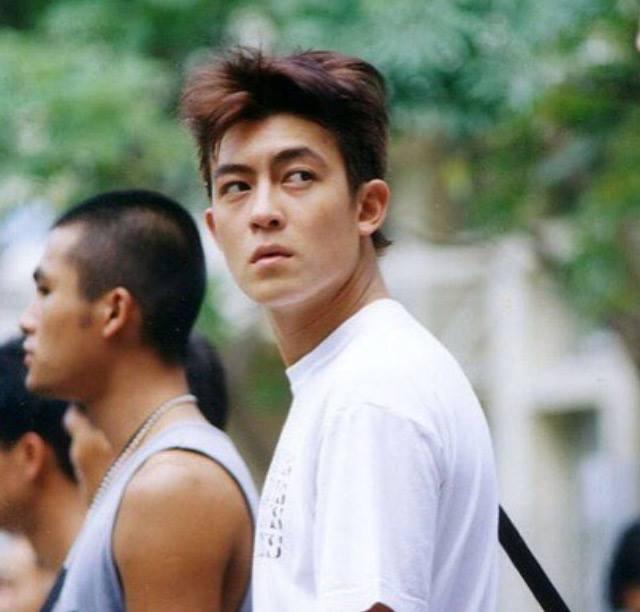 Phong sát đáng sợ nhường nào? Thang Duy tức tưởi, Phạm Băng Băng thoi thóp, Trịnh Sảng bị trừng phạt nặng nhất-3
