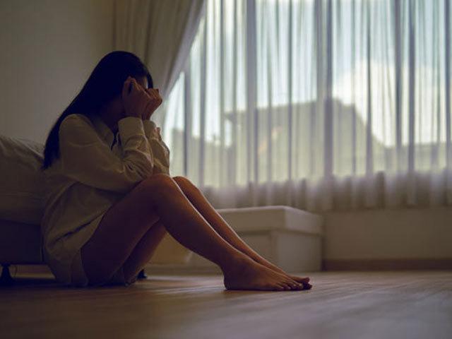 Bị bạn học trêu chọc, bé gái 13 tuổi uống thuốc trừ sâu tự tử-1