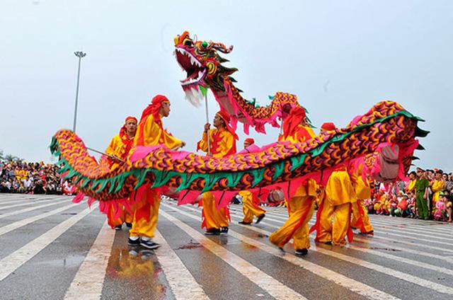 Hoàn thiện dự thảo Chiến lược phát triển văn hóa Việt Nam đến năm 2030-1