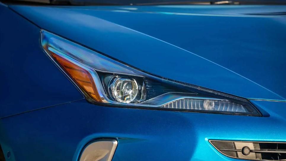 Top 10 xe gắn bó với người dùng ít nhất 15 năm: Xe Toyota