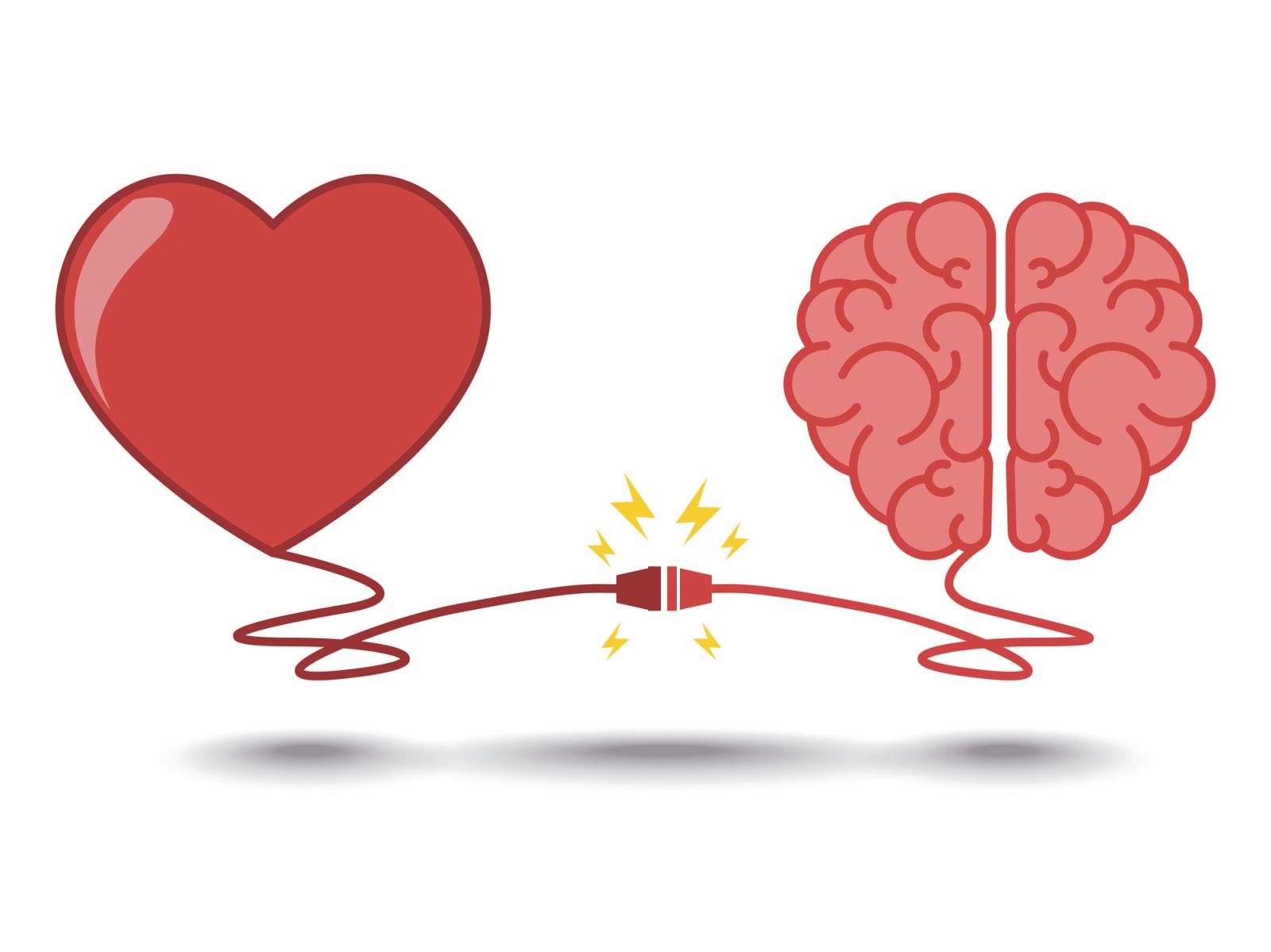 Cứ tưởng trung niên mới cần lo lắng về sức khỏe não bộ, ai ngờ thực chất lão hóa bắt đầu từ thời điểm ít ai nghĩ đến nhất!-2