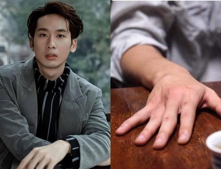 Hari Won: Anh Trấn Thành chửi Tuấn Trần không ra gì luôn!-2