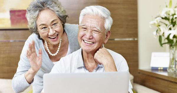 Người sống thọ khỏe mạnh đều có 6 thói quen: Hóa ra để sống lâu lại không hề vất vả