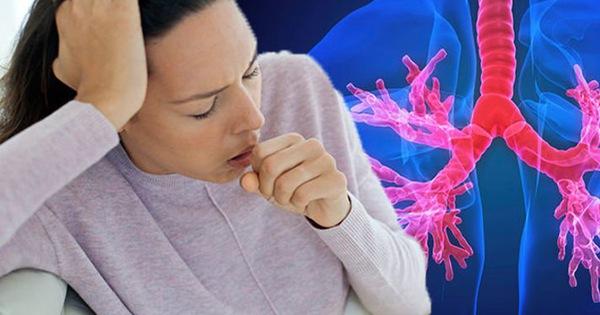 Sai lầm nghiêm trọng khi điều trị hen khiến người bệnh tăng gấp đôi nguy cơ nhập viện và tử vong