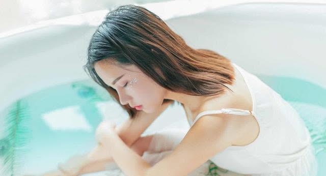 Không phân biệt nam hay nữ, khi tắm chú ý làm sạch 3 bộ phận trên cơ thể để loại bỏ độc tố và chất bẩn, cơ thể sẽ khỏe mạnh hơn-2