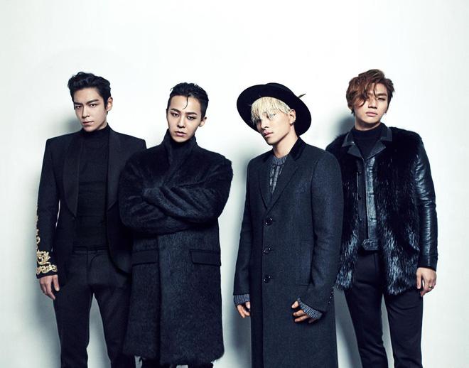 Em trai BLACKPINK hé lộ trụ sở mới siêu sang của YG: Căng tin, phòng tập khổng lồ chưa sốc bằng hành lang đủ lớn để quay MV!-6