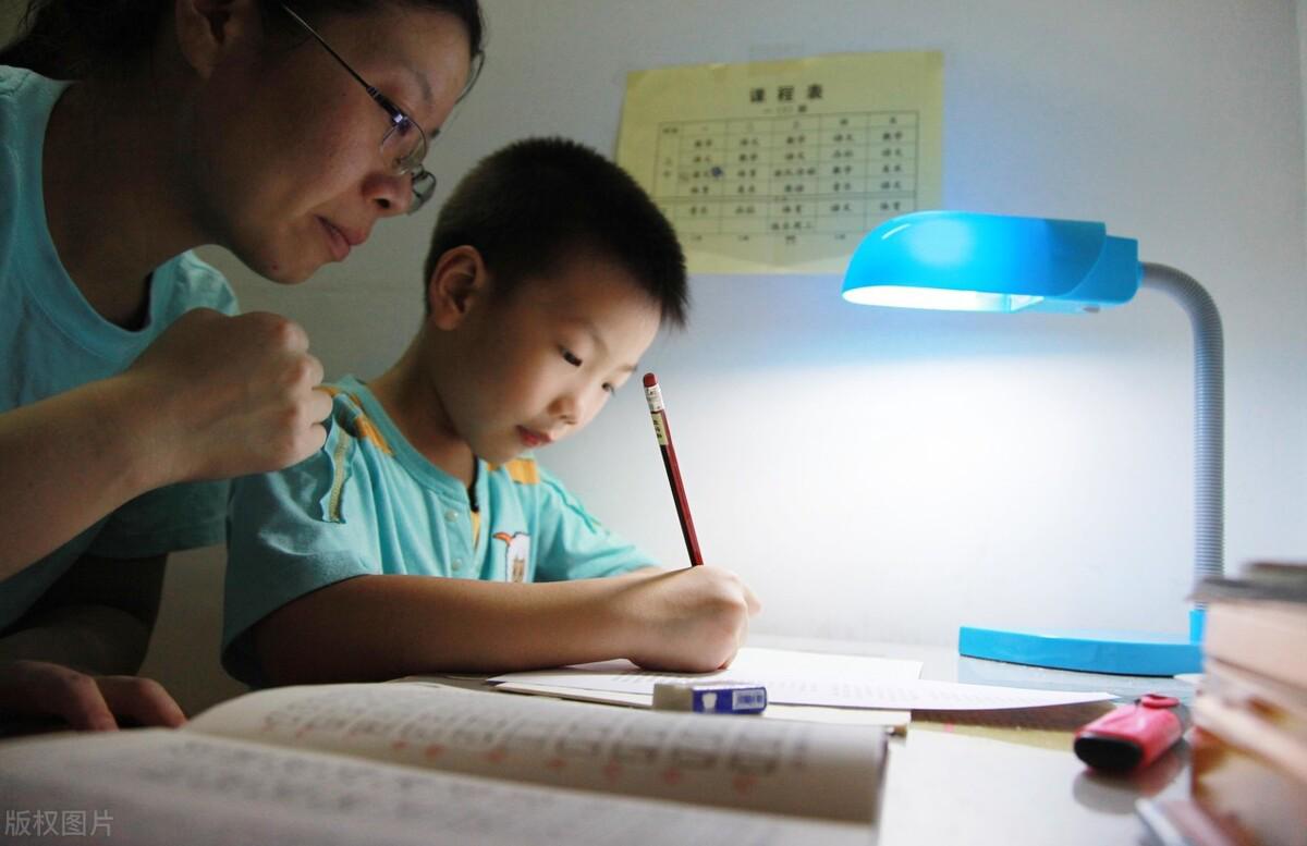 Không để con thua ngay vạch xuất phát và kỳ vọng quá khổ của các bậc phụ huynh xứ Trung: Áp lực vô hình đẩy trẻ vào bước đường cùng-2
