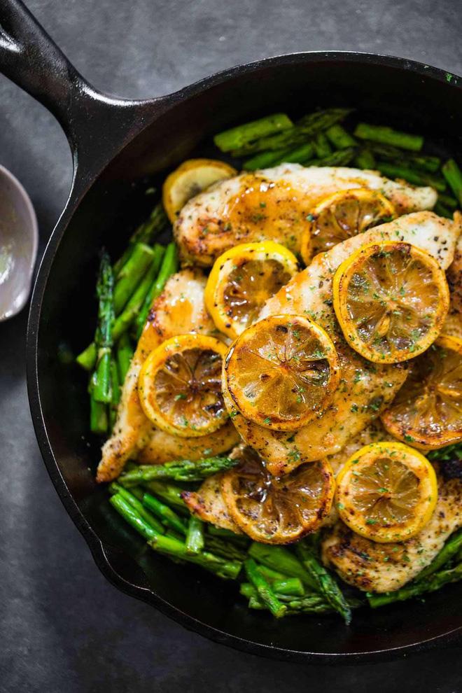3 loại thực phẩm kích thích cơ thể sản sinh progesterone tự nhiên giúp phái nữ điều hòa nội tiết, trì hoãn lão hóa-2