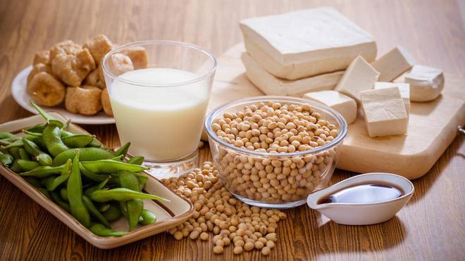 3 loại thực phẩm kích thích cơ thể sản sinh progesterone tự nhiên giúp phái nữ điều hòa nội tiết, trì hoãn lão hóa-3