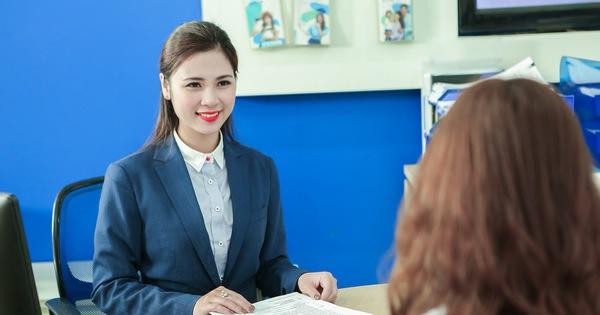 MB triển khai gói tín dụng ưu đãi 25.000 tỷ đồng cho doanh nghiệp SME