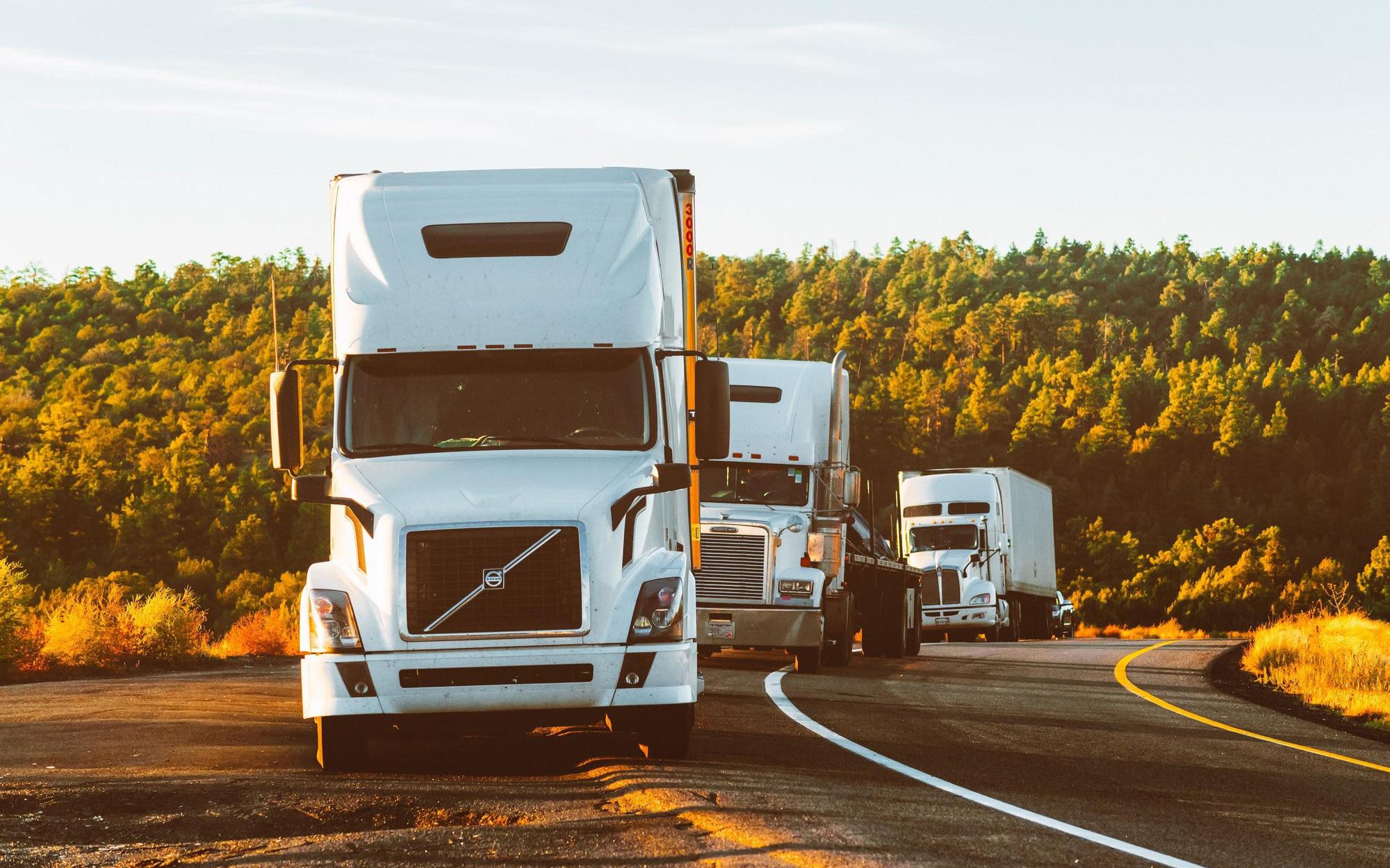 Lốp xe radial - giải pháp và xu hướng lăn bánh toàn cầu