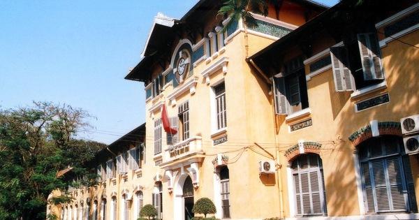 TP. Hồ Chí Minh tuyển bổ sung học sinh vào lớp 10 chương trình tích hợp