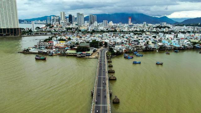 Hơn 3.500km cùng Mitsubishi Triton xuyên Việt: Hiểu ngay những điểm cộng/trừ khi dùng bán tải du lịch-16