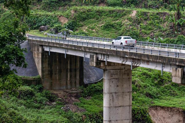 Hơn 3.500km cùng Mitsubishi Triton xuyên Việt: Hiểu ngay những điểm cộng/trừ khi dùng bán tải du lịch-10