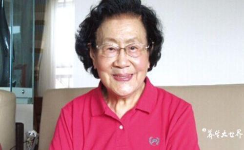 Vị bác sĩ da liễu 99 tuổi da dẻ vẫn căng bóng, hồng hào, bà tiết lộ 3 món mình không bao giờ ăn, 4 việc nhỏ thường làm mỗi ngày-2