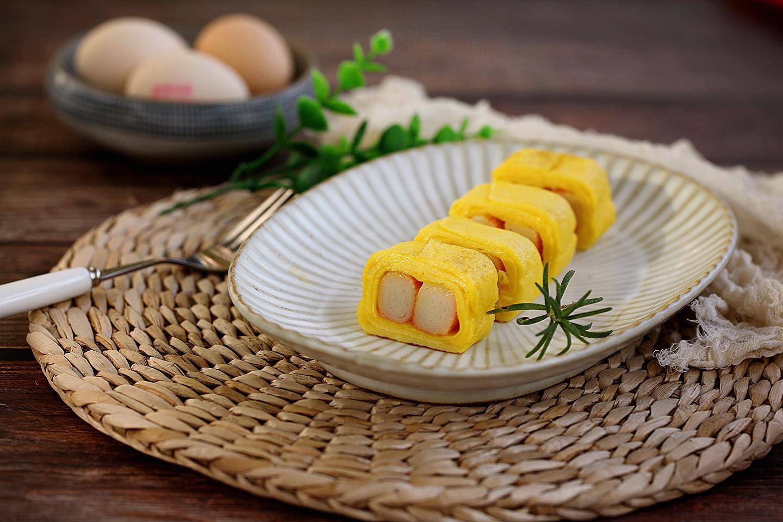 2 món ngon từ trứng làm thì nhanh mà ăn siêu ngon-6
