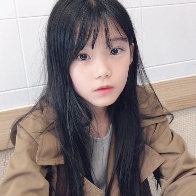 Sao nhí Hotel Del Luna thủ vai IU lúc nhỏ gây ngỡ ngàng sau 2 năm: Xinh cỡ nào mà được dự đoán là nữ thần tương lai?-1