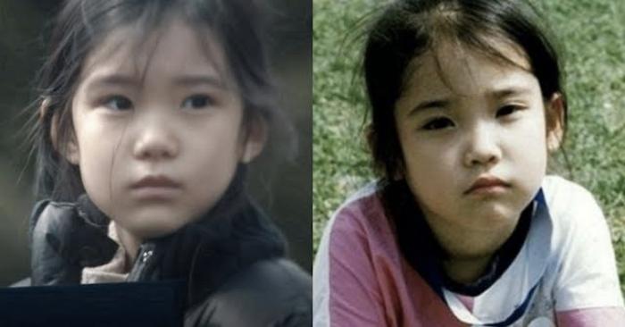 Sao nhí Hotel Del Luna thủ vai IU lúc nhỏ gây ngỡ ngàng sau 2 năm: Xinh cỡ nào mà được dự đoán là nữ thần tương lai?-9