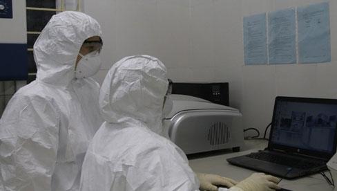 Bắc Giang: 2 trường hợp F1 với ca bệnh Hải Dương đã âm tính với SARS-CoV2
