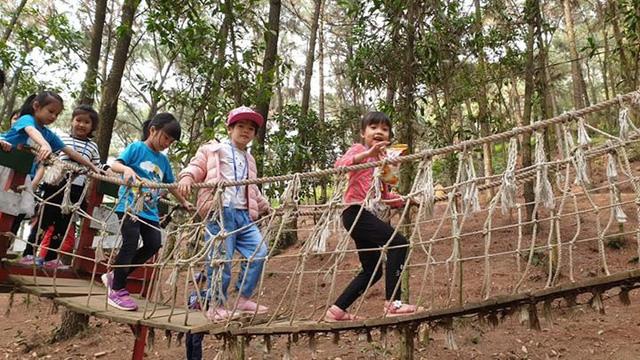 Hà Nội yêu cầu trường học không tổ chức hoạt động, sự kiện tập trung đông người-1