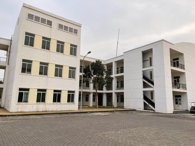 Sun Group sẽ xây dựng bệnh viện dã chiến thứ ba tại Hải Dương-3