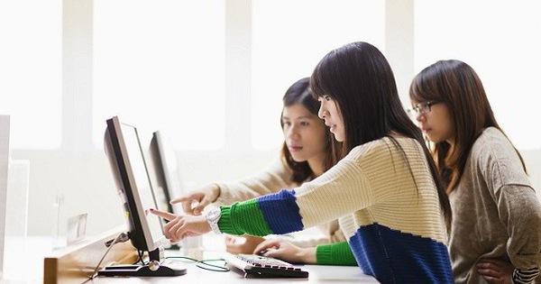 Bộ Giáo dục- Đào tạo yêu cầu các trường chủ động triển khai tổ chức dạy học trực tuyến