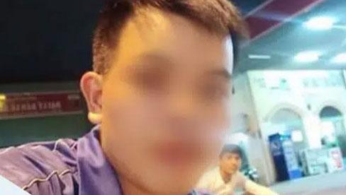 Nam thanh niên trốn cách ly ở Khánh Hòa về Ninh Thuận... gặp người yêu, cộng đồng mạng khuyên giải