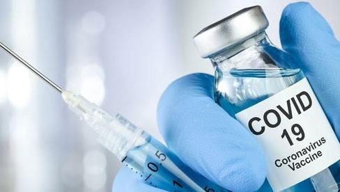 Vắc xin Covid-19 về Việt Nam trong tháng 2, ai sẽ được ưu tiên tiêm trước?