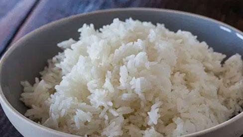 Từ vụ hơn 80 công nhân ngộ độc thực phẩm tại Phú Yên: Ngộ độc thực phẩm do nhiễm khuẩn Bacillus cereus nguy hiểm thế nào?