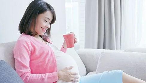 Nghỉ Tết Nguyên đán, mẹ bầu đừng quên làm 5 việc để thai nhi khỏe mạnh