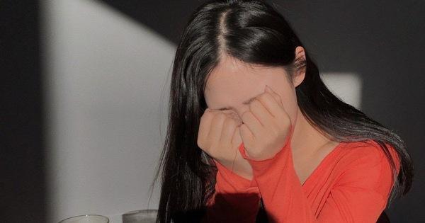 4 biểu hiện bất thường ngầm cảnh báo viêm cổ tử cung mãn tính đang đe doạ sức khoẻ của bạn
