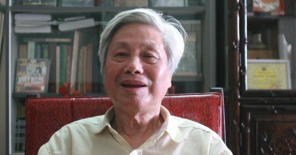 Nhạc sĩ Hồ Bắc, tác giả ca khúc