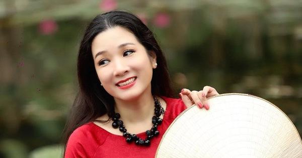 """Nghệ sĩ Thanh Thanh Hiền: """"Tết của tôi rất truyền thống nhưng mồng 1 tôi thường ăn chay"""""""