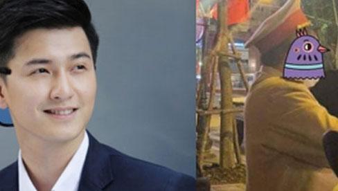 Huỳnh Anh xoá tâm thư thanh minh, công khai xin lỗi sau vụ tai nạn và hứa hẹn bồi thường đầy đủ