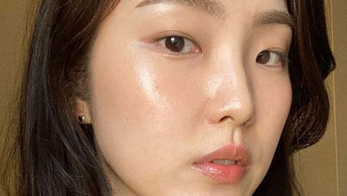 Bác sĩ gợi ý quy trình skincare buổi sáng chuẩn chỉnh cho chị em 30+, áp dụng 1 tháng sẽ thấy da khác hẳn