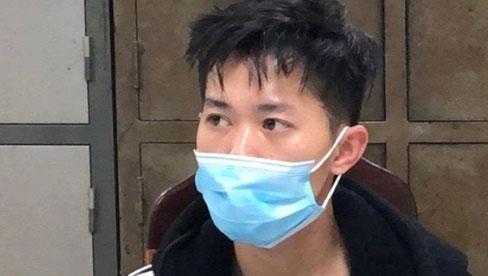 Phẫn nộ trước lời khai rùng rợn của kẻ bạo hành, hiếp dâm bé gái 12 tuổi ở Hà Nội