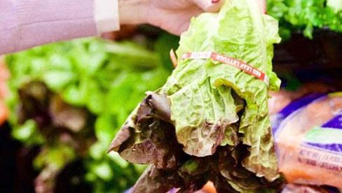 Mách bạn 8 mẹo mua sắm thực phẩm giúp tiết kiệm tiền