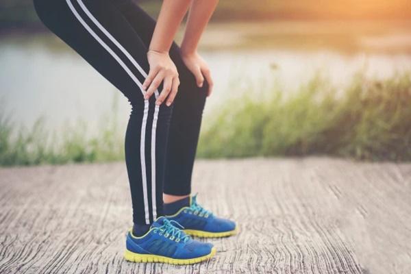 Đi bộ là cách tốt nhất để kéo dài tuổi thọ nhưng sẽ hiệu quả gấp bội nếu bạn thực hiện kèm những việc nhỏ nhặt này-4