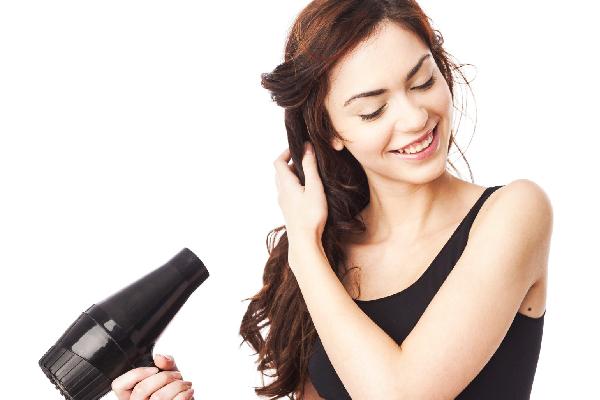 6 cách giúp xử lý mái tóc bớt tiết dầu hiệu quả chỉ sau 1 tuần-7