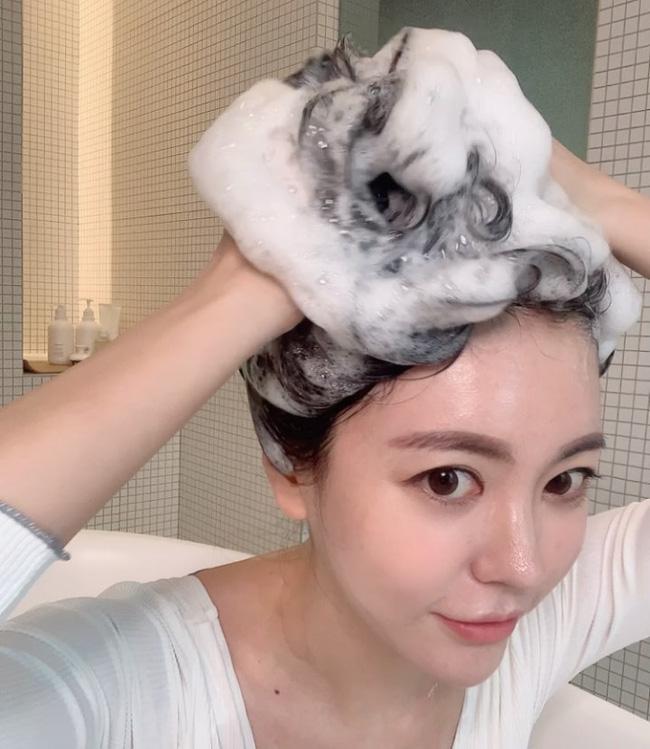 6 cách giúp xử lý mái tóc bớt tiết dầu hiệu quả chỉ sau 1 tuần-3