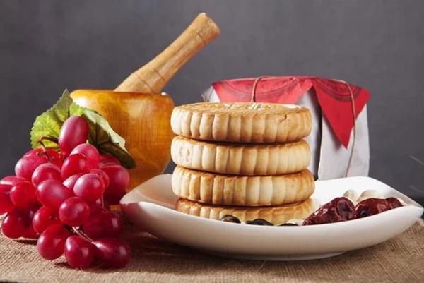 4 loại thực phẩm có thể ngấm ngầm làm tắc nghẽn mạch máu, nên dọn chúng khỏi bàn ăn càng sớm càng tốt-2